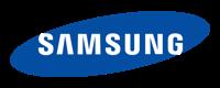 samsung-2-200x80