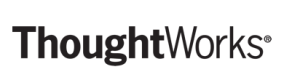 thoughtworks-2-284x80